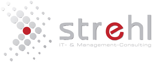 Strehl IT- & Management-Consulting